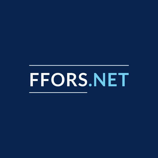 Fiscalité Frontalière – Optimisation des Revenus – Services